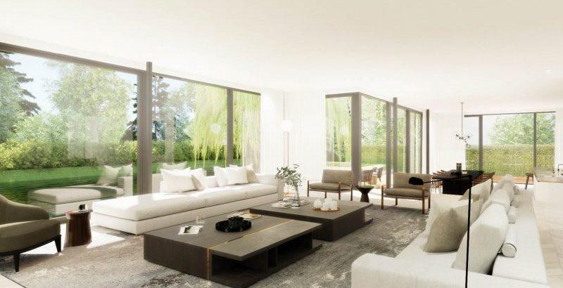 luxury design projects by bureau lux Luxury Design Projects By Bureau LUX Luxury Design Projects By Bureau LUX 1 2 800x410