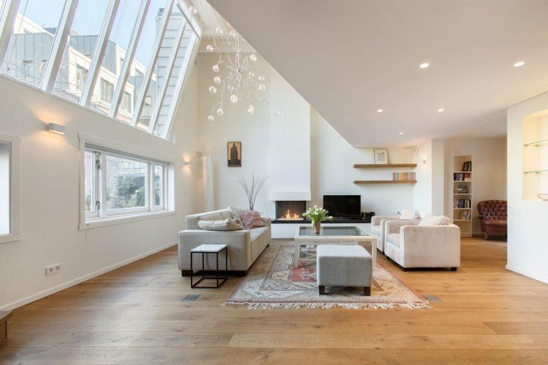 Luxury Design Projects By Bureau LUX