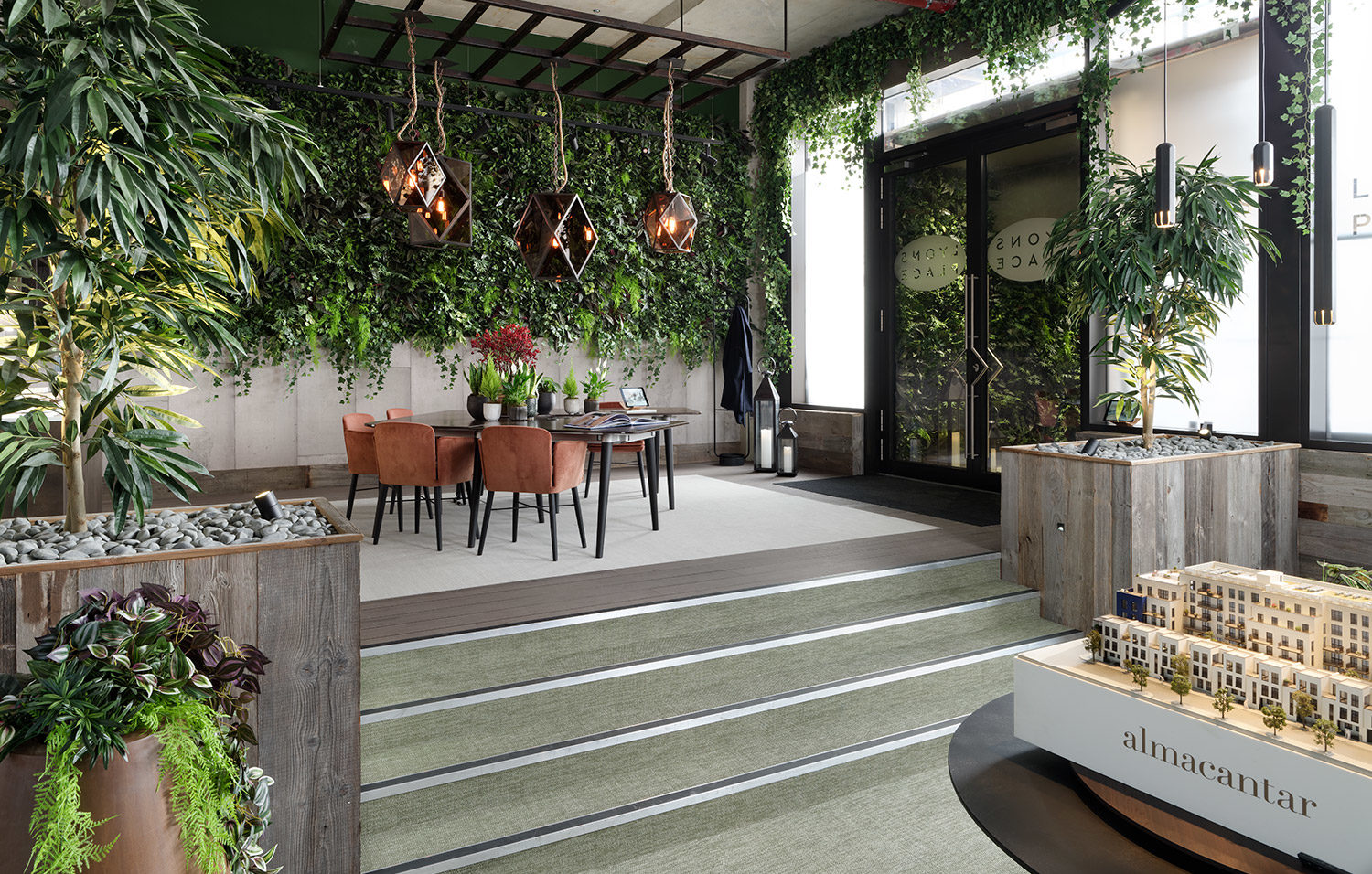Meet Tollgard Design Group And Their Stunning Projects meet tollgard design group Meet Tollgard Design Group And Their Stunning Projects LyonsPlace 004 lowres e1560261921518