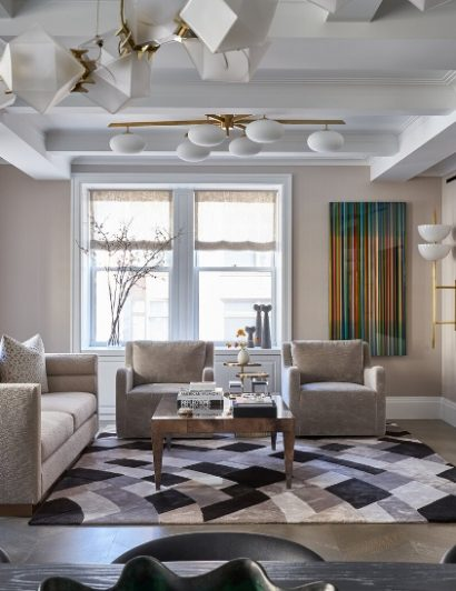 discover the modern eclectic style of michelle gerson Discover The Modern Eclectic Style Of Michelle Gerson MG 5581 410x532