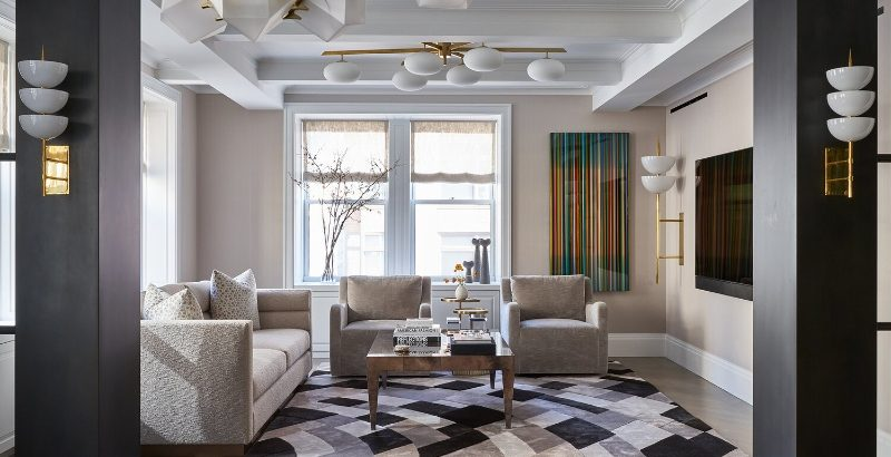 discover the modern eclectic style of michelle gerson Discover The Modern Eclectic Style Of Michelle Gerson MG 5581 800x410