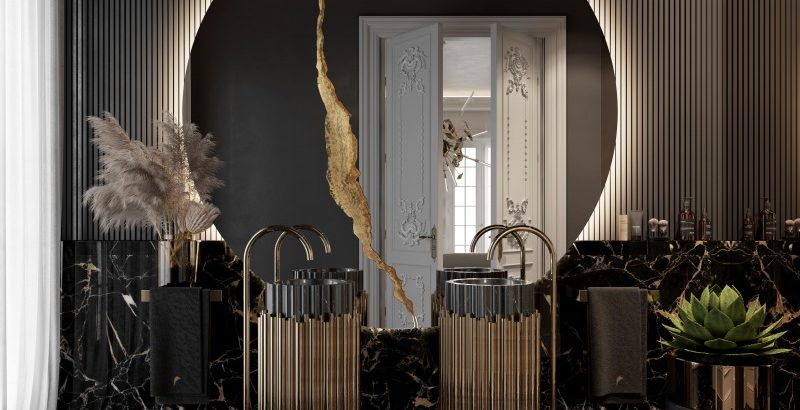 let yourself be inspired Let yourself be inspired by the best decorations for your home's rooms MV 4 1 800x410