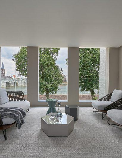 meet kolenik eco chic design Meet Kolenik Eco Chic Design And Their Inspiring Interior Projects Maastricht333 1920px 410x532