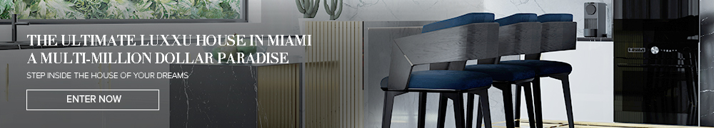 bedroom design inspiration- luxxu home miami