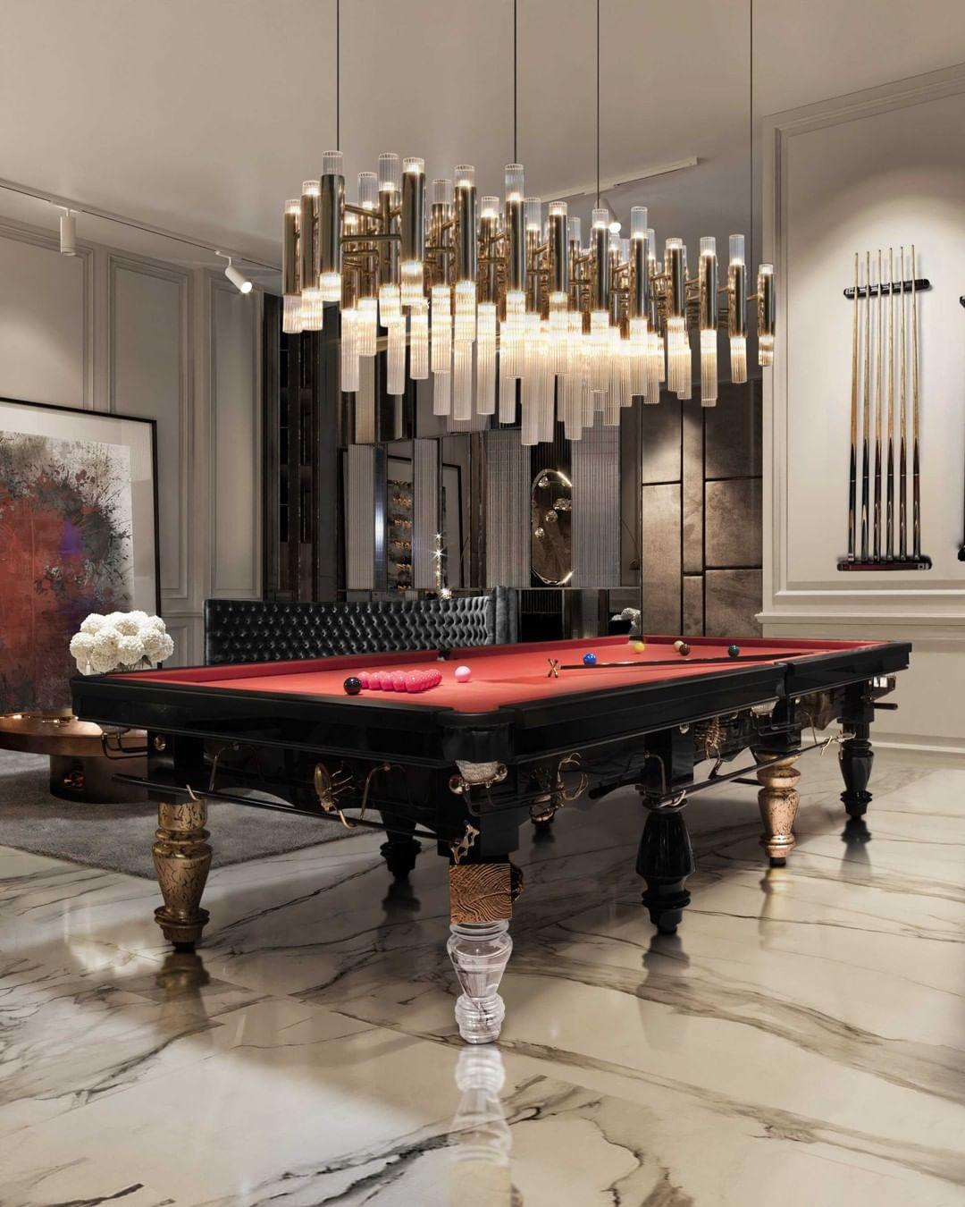 Entertainment Room Design - A Game Of Luxury And Sophistication entertainment room design Entertainment Room Design – A Game Of Luxury And Sophistication bocadolobostudio 213804700 174269714610915 7772926110176284273 n