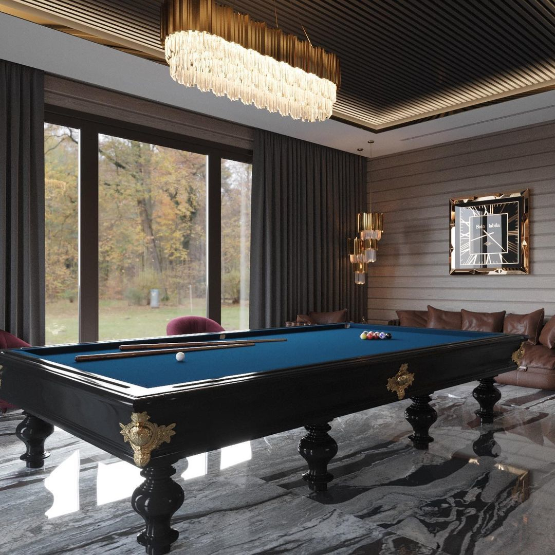 Entertainment Room Design - A Game Of Luxury And Sophistication entertainment room design Entertainment Room Design – A Game Of Luxury And Sophistication luxxumoderndesignliving 162054068 4151813774853364 1867041128691520787 n