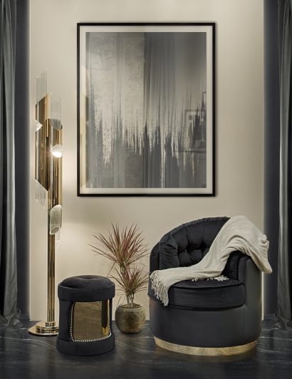 the otto collection The Otto Collection – An Imperial Design With A Sumptuous Refinement otto armchair cover 410x532
