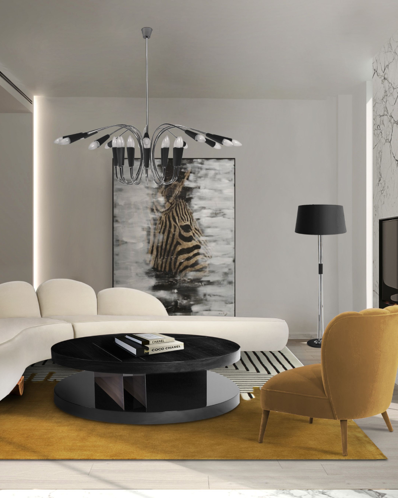 Spark The Inspiration For Your New Interiors spark Spark The Inspiration ForYour New Interiors BB 1 1 1