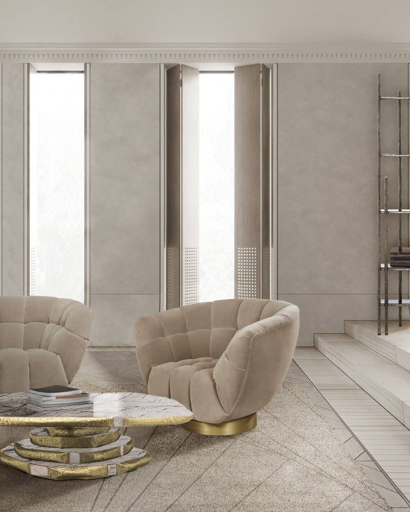 Spark The Inspiration For Your New Interiors spark Spark The Inspiration ForYour New Interiors BB 3 1