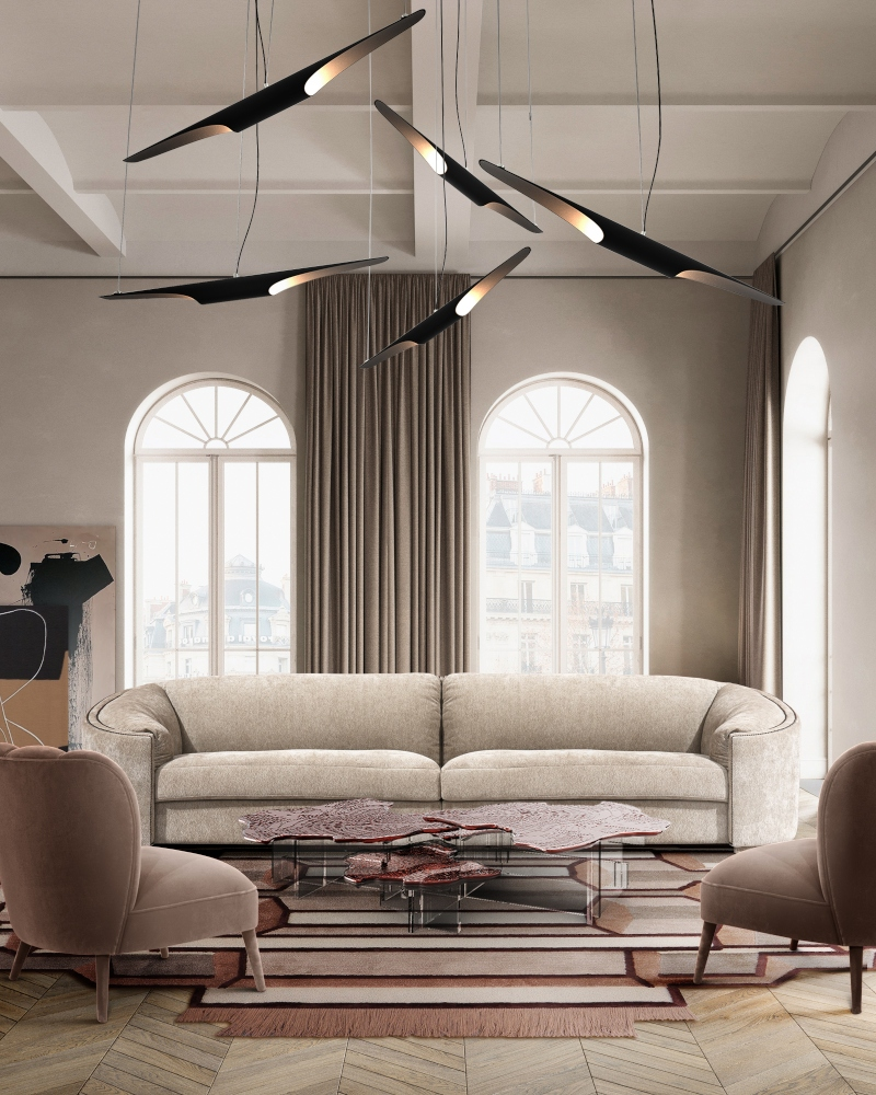 Spark The Inspiration For Your New Interiors spark Spark The Inspiration ForYour New Interiors BB 5 1 1