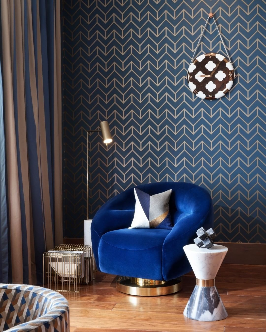 Spark The Inspiration For Your New Interiors spark Spark The Inspiration ForYour New Interiors EH 2