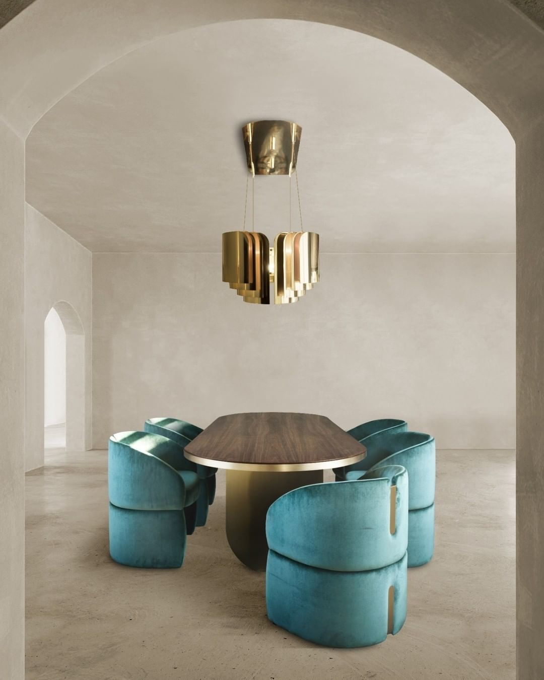 Spark The Inspiration For Your New Interiors spark Spark The Inspiration ForYour New Interiors EH 4