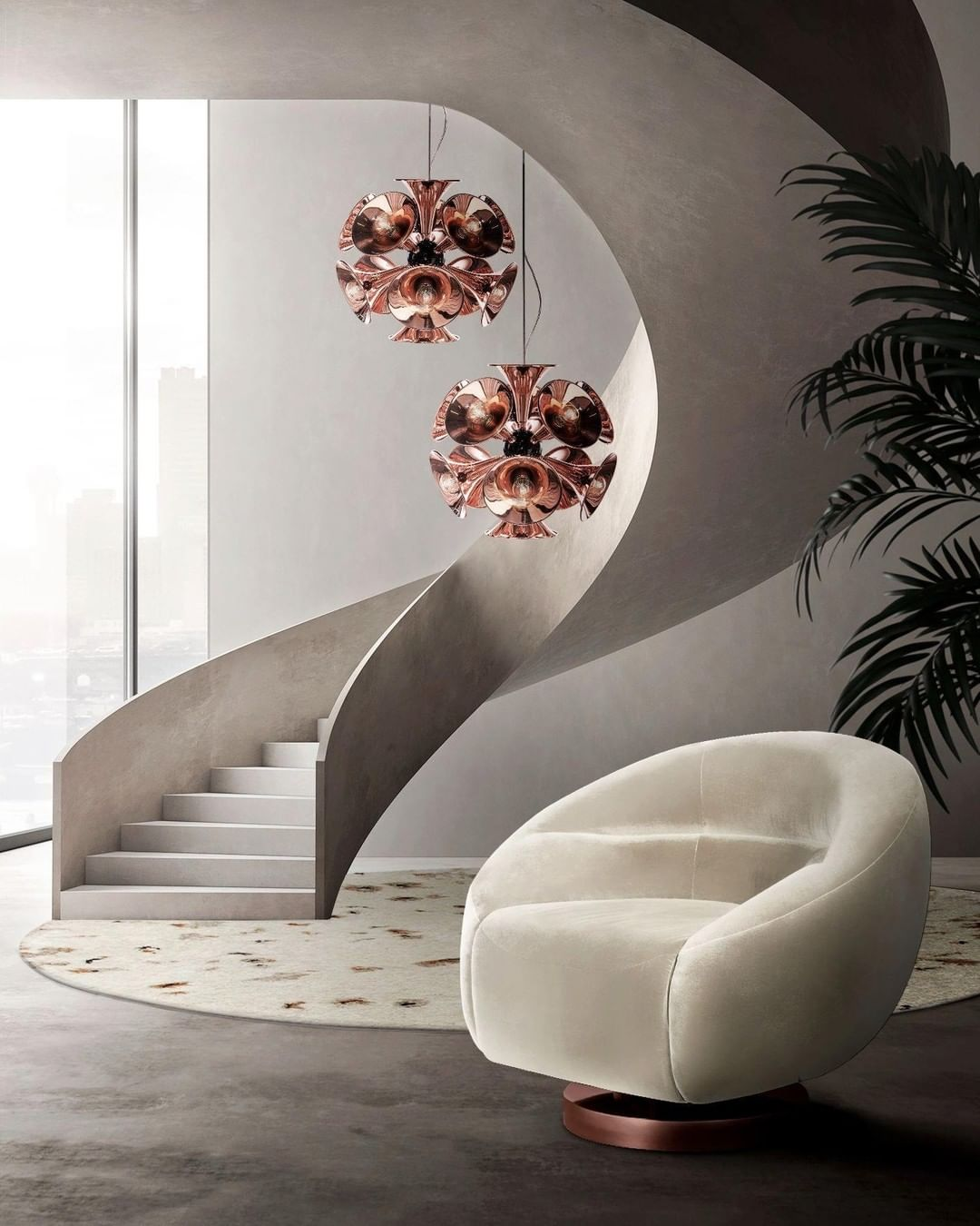Spark The Inspiration For Your New Interiors spark Spark The Inspiration ForYour New Interiors EH 5