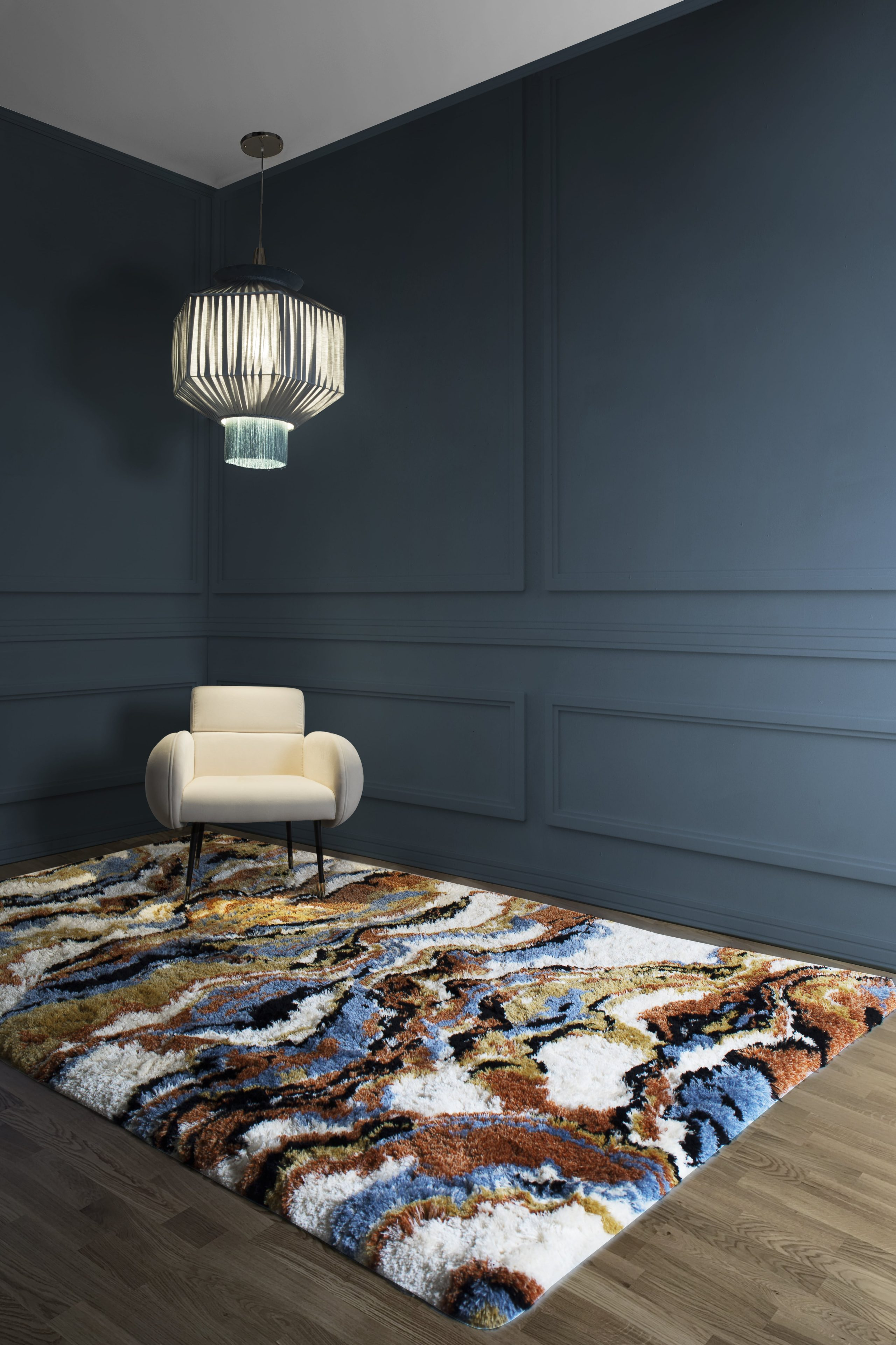 Spark The Inspiration For Your New Interiors spark Spark The Inspiration ForYour New Interiors RS 2 1 1