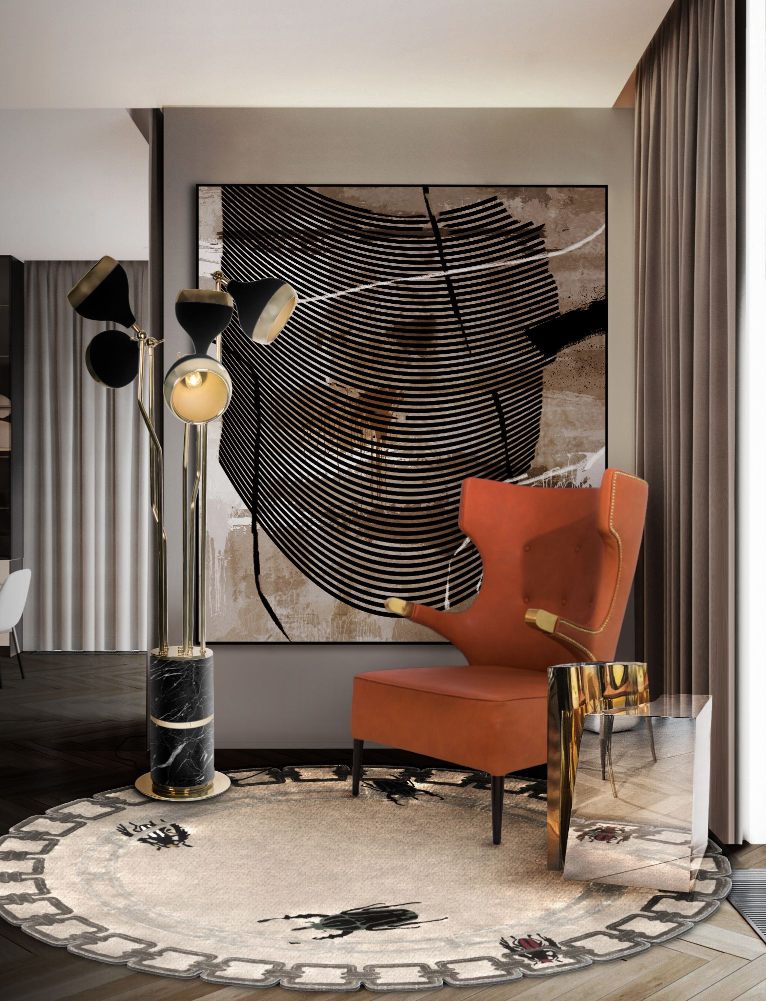 Spark The Inspiration For Your New Interiors spark Spark The Inspiration ForYour New Interiors RS 3 1 1
