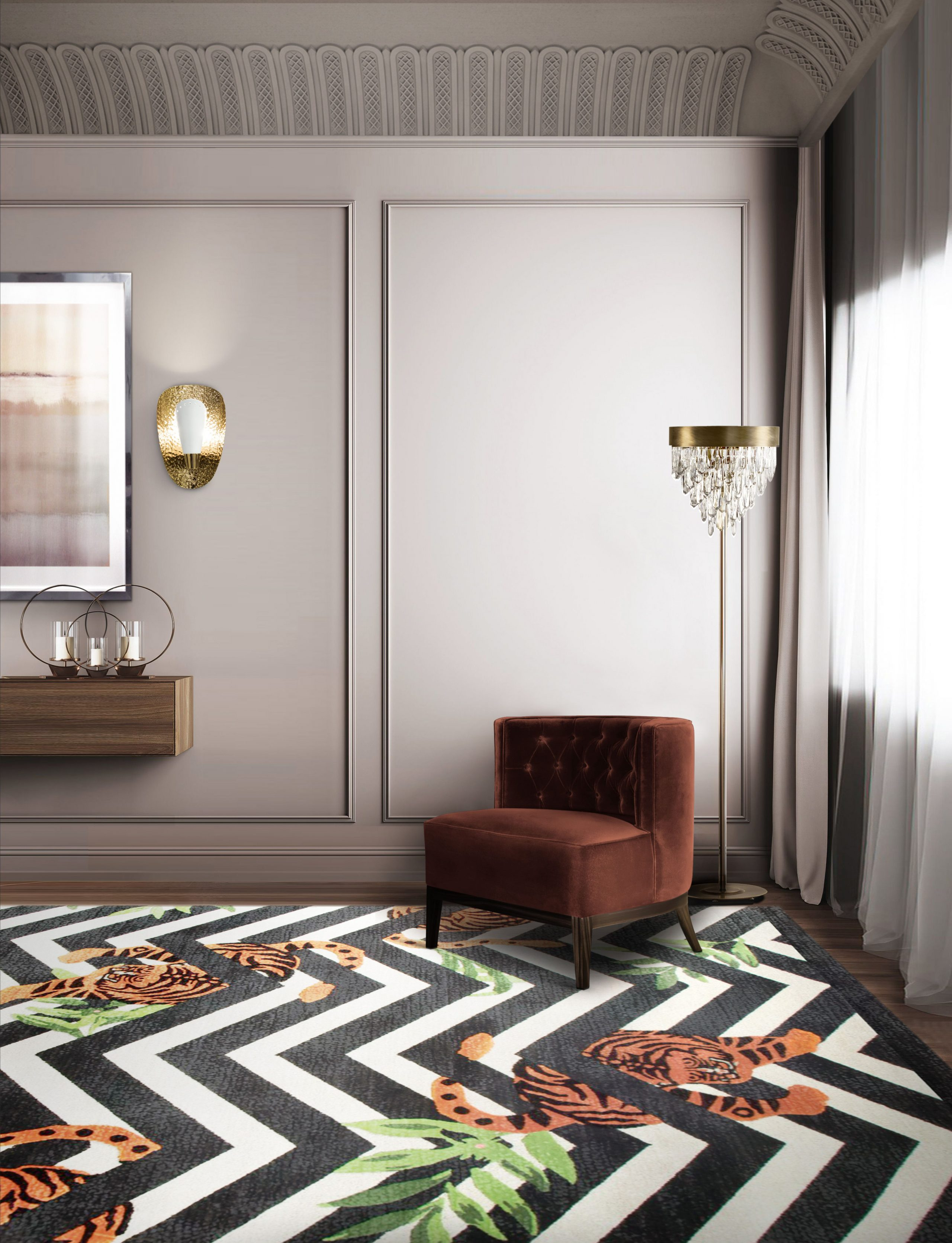 Spark The Inspiration For Your New Interiors spark Spark The Inspiration ForYour New Interiors RS 5 1 1
