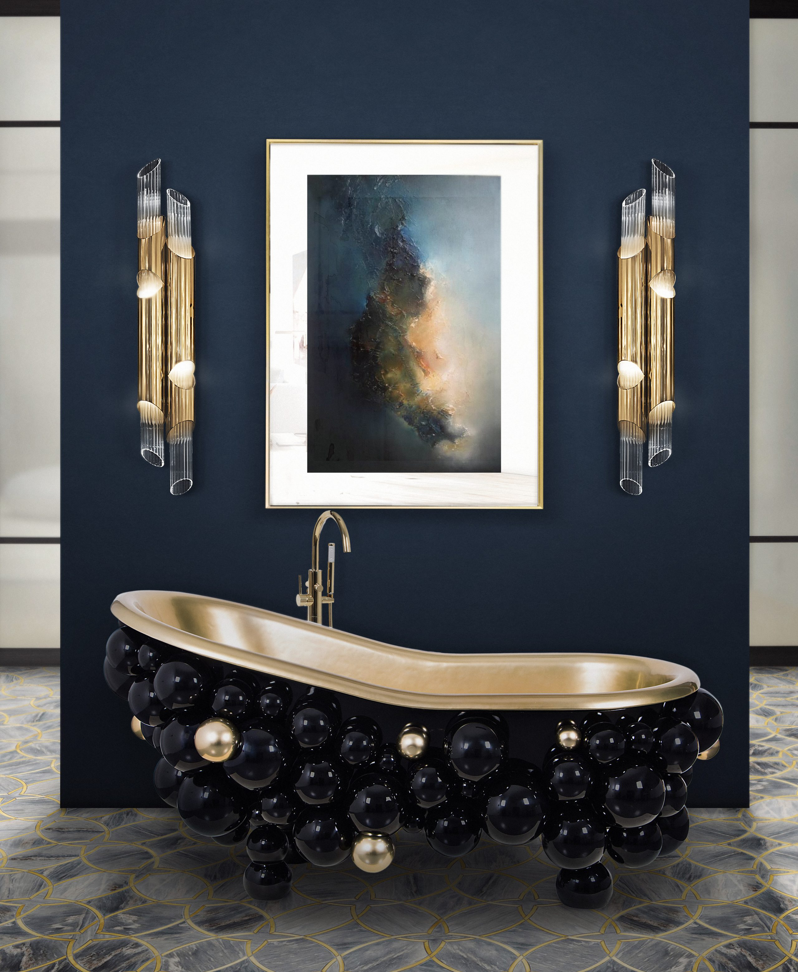 Marvel At Luxxu´s Excellence - Meet The Brand´s Best Sellers