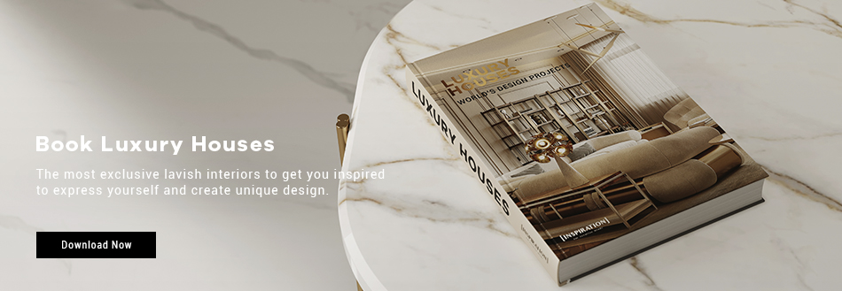 Book luxury houses