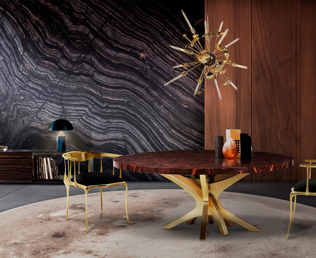 Supersalone 2021 - 5 Luxurious Brands With Stands You Cannot Miss