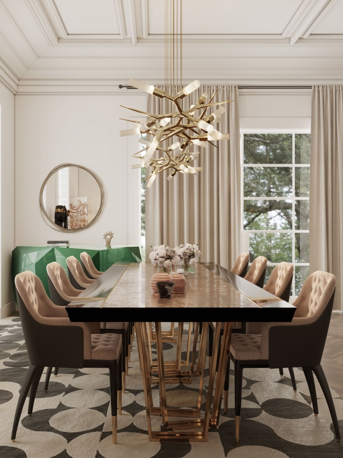 Empower Your Home Décor With Luxxu