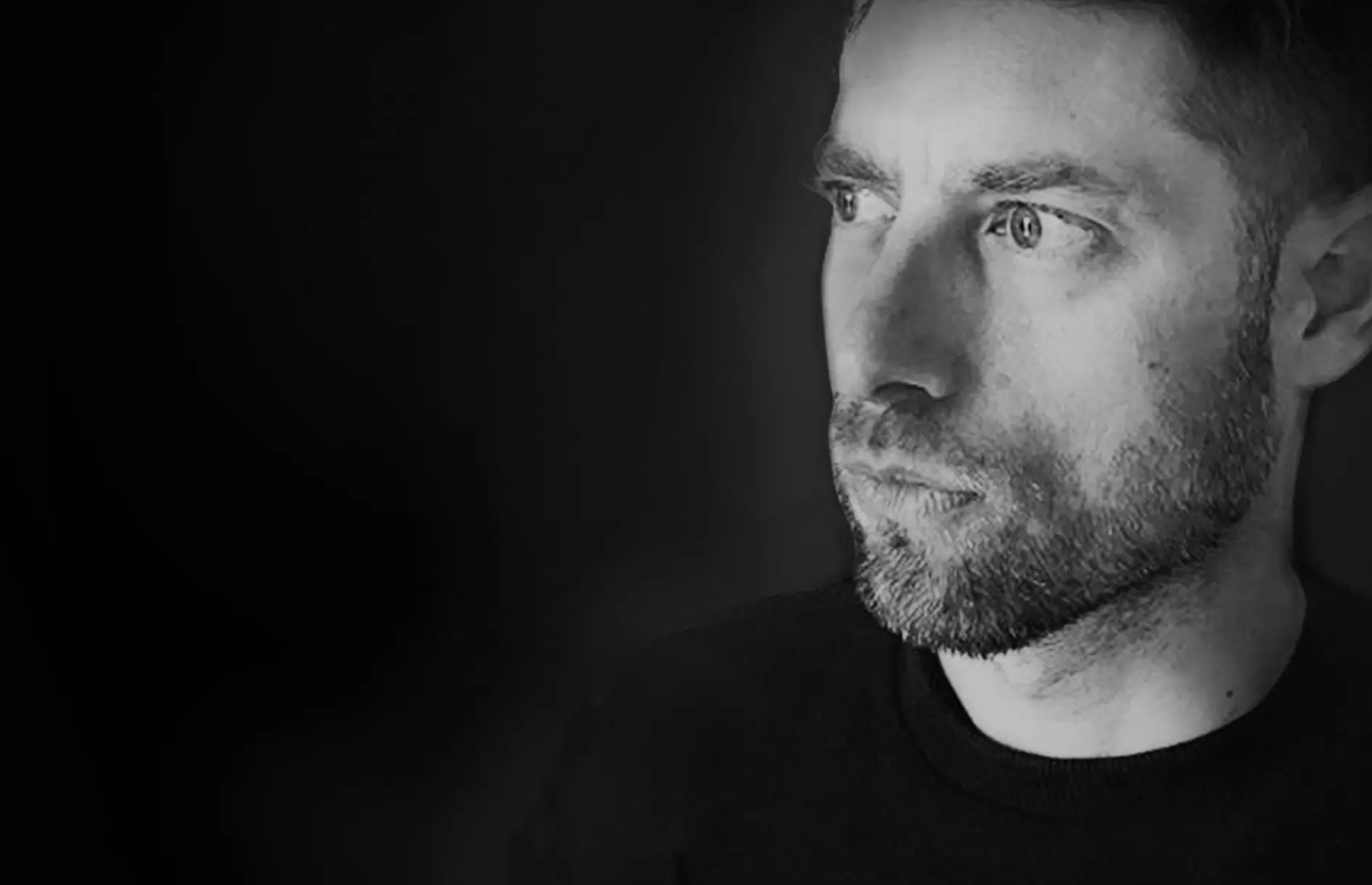 Design MEETings with Christian Stocker, of Caduff Stocker Lichtplanung
