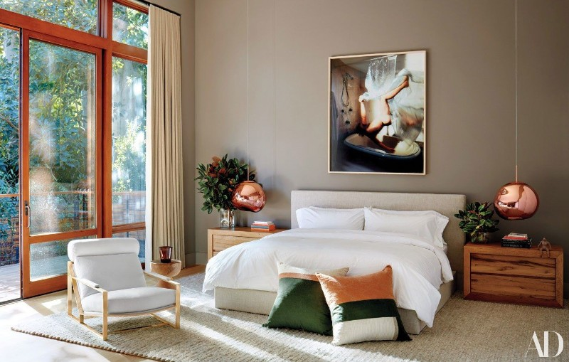 Nate Berkus - Get To Know This Exclusive Project In Beverly Hills