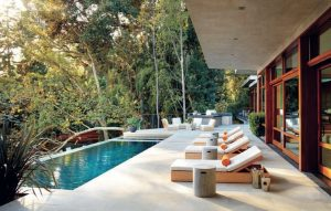 Nate Berkus – Get To Know This Exclusive Project In Beverly Hills